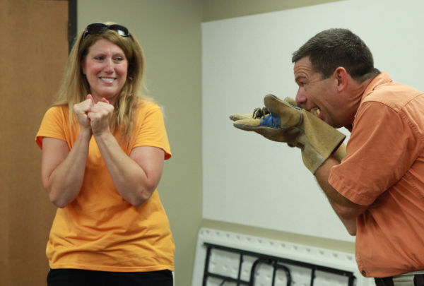 026 Reptile Show at Library 2014.jpg