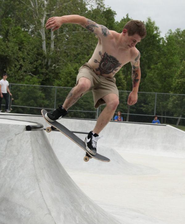 031 Skate Park Is Open.jpg