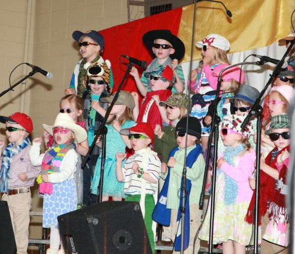 007 St John Preschool Concert 2014.jpg