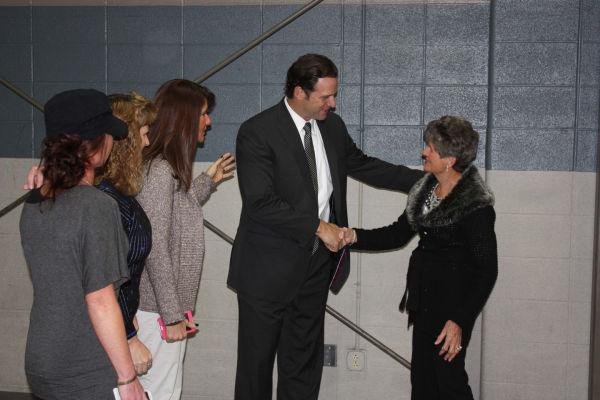 006 Mike Matheny in Union.jpg