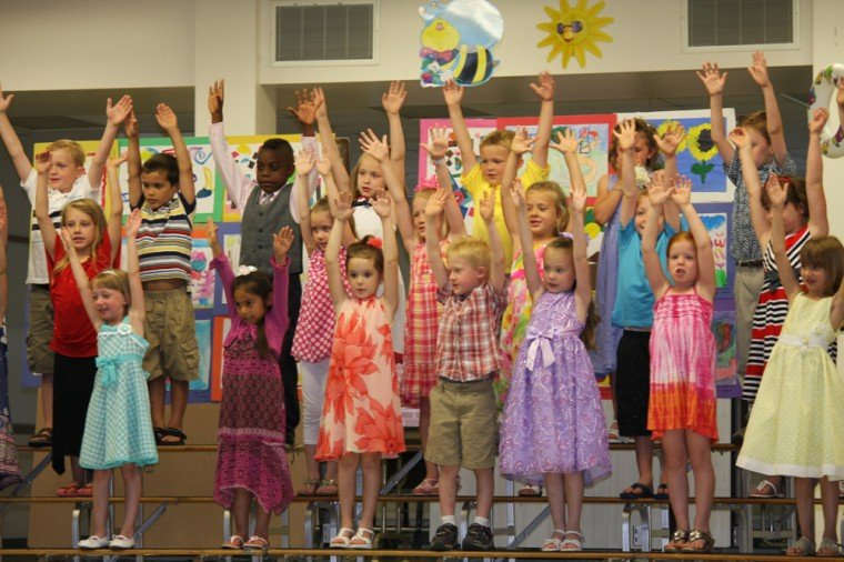 007 Clearview Kindergarten Program.jpg