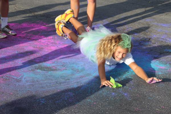 006 YMCA Color Run 2014.jpg