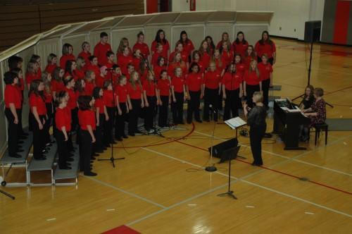 004 SC choir.jpg