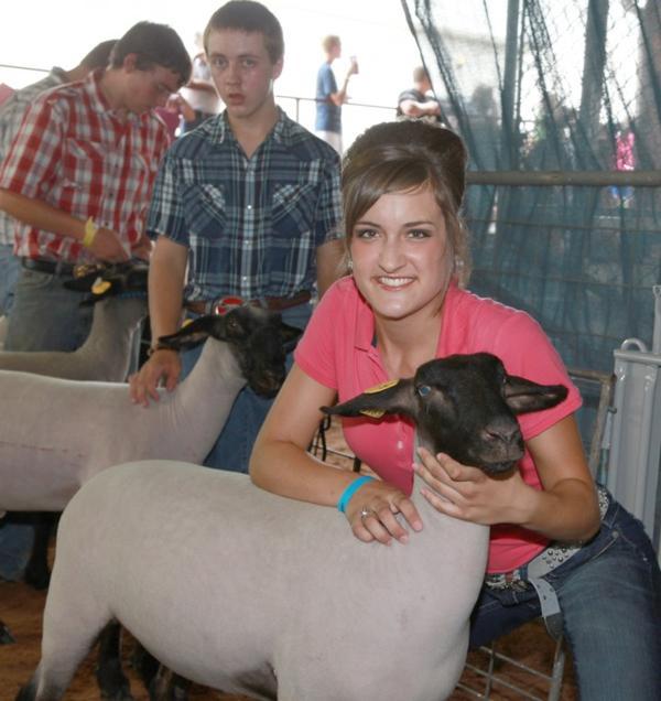 029 Fair Livestock.jpg