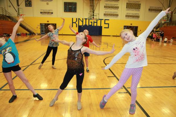 006 SFBRHS Dance Clinic 2014.jpg