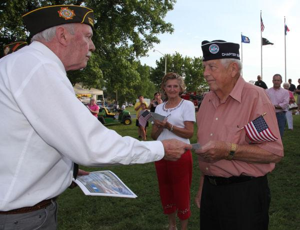 027 VFW 75th Anniversary.jpg
