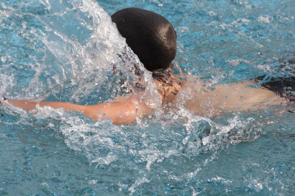 021washbcswim13.jpg
