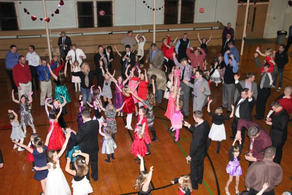 019 Washington Sweetheart Dance.jpg