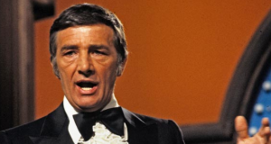 Richard Dawson