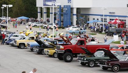 002 Modern Auto 2nd Annual Cruise Night.jpg