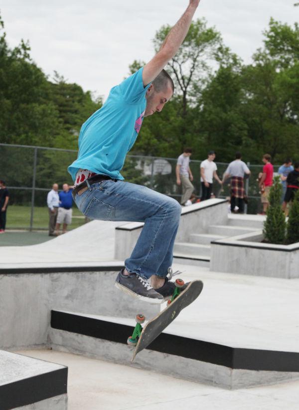 036 Skate Park Is Open.jpg
