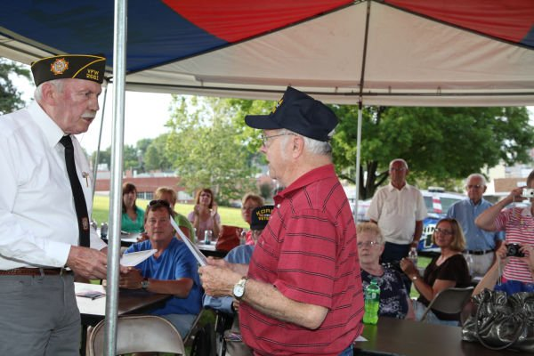 020 VFW 75th Anniversary.jpg