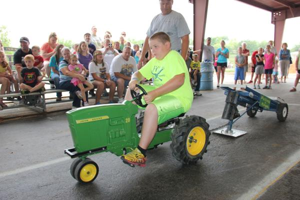021 Pedal Tractor Pull 2014.jpg