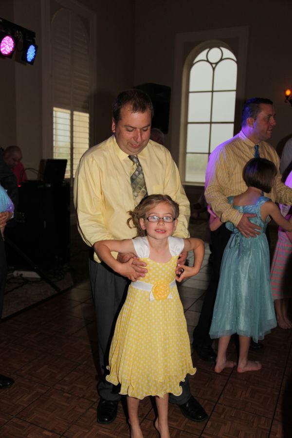 015 SFB Father Daughter Dance 2014.jpg