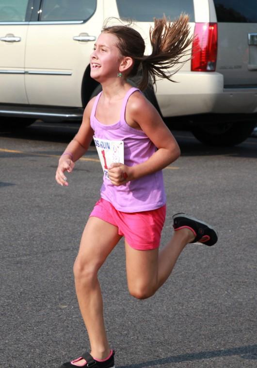 020 Fair Fun Run 2011.jpg