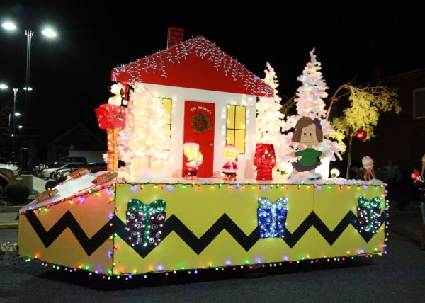 029 Holiday Parade of Lights 2013.jpg