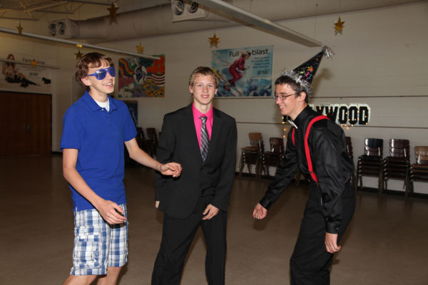 013 Washington Middle School Celebration.jpg