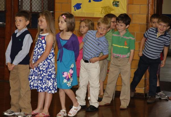 017 SFB kindergarten grads.jpg