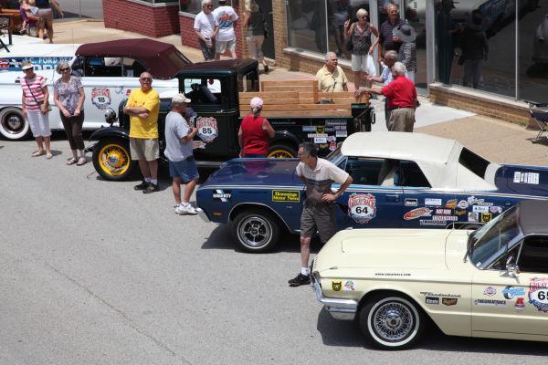 038 Great race Gallery 1.jpg