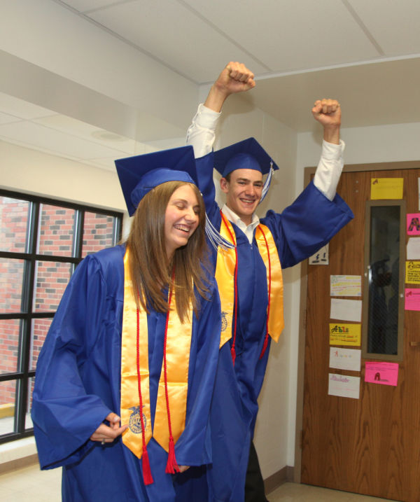 079 WHS graduation 2013.jpg