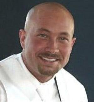 Nathan Grellner