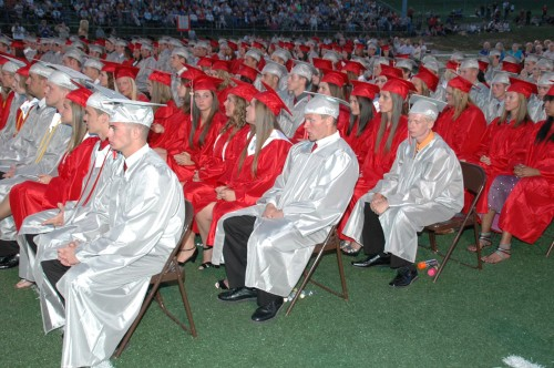 028 SCH grad 2012.jpg