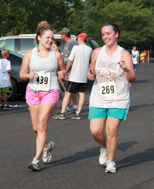 054 Run Walk Fair 2011.jpg