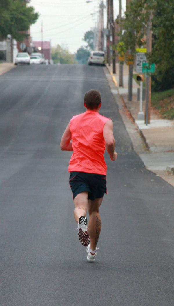 026 Run to Read 2013.jpg