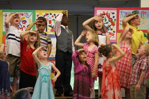 011 Clearview Kindergarten Program.jpg