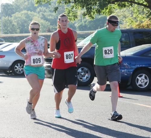 041 Walk Run.jpg