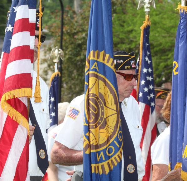 020 Memorial Day Service Washington.jpg