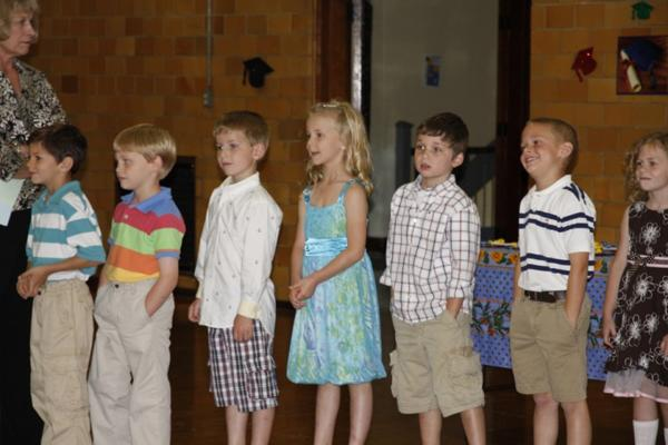 016 SFB kindergarten grads.jpg