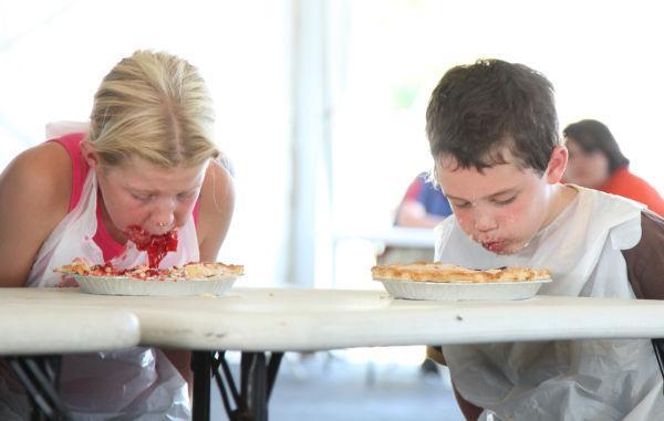011 Pie Eating Contest 2013.jpg