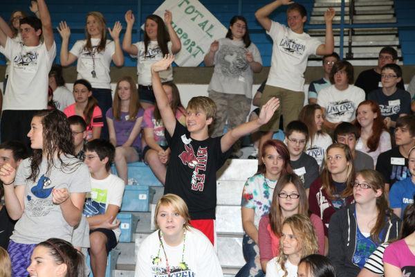 051 WHS Welcomes Freshmen Class .jpg