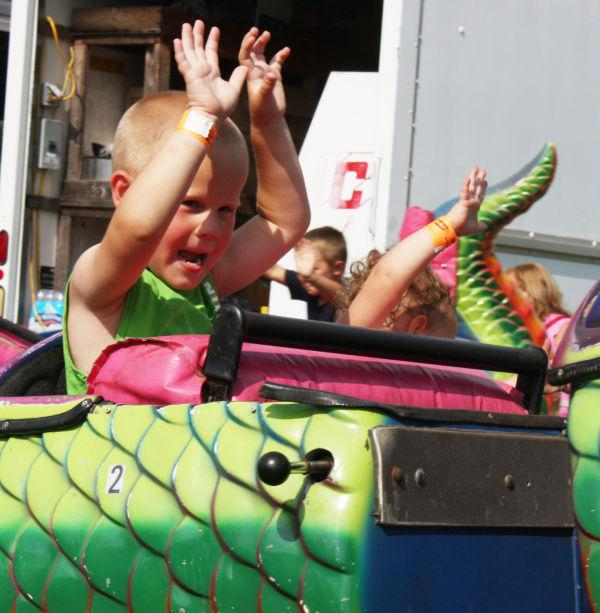004 Franklin County Fair Gallery 2.jpg