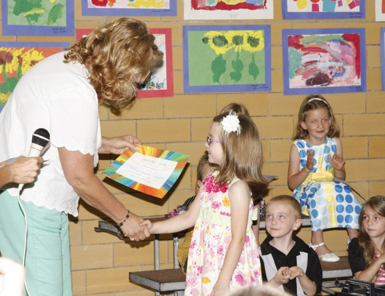 015 Fifth Street School Kindergarten Program.jpg