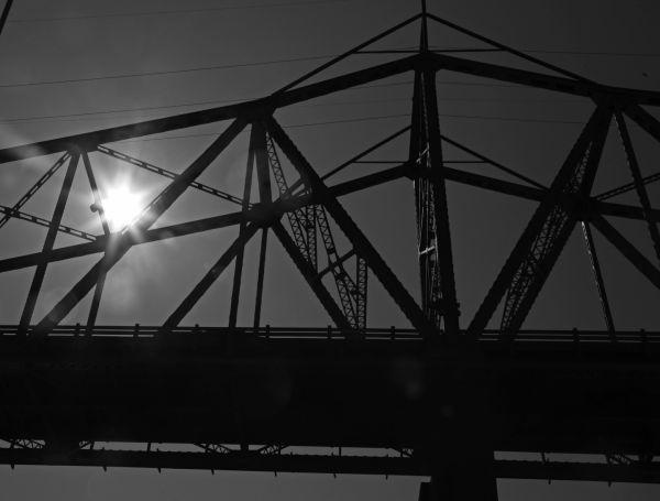 016 Missouri River Bridge in Black and White.jpg