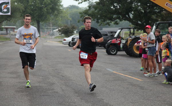 040 Fair Run Walk 2013.jpg