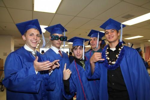 027 WHS Grad 2012.jpg