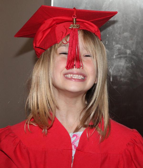025 Immanuel lutheran Kindergarten graduation.jpg