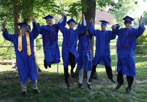 001 WHS Grad 2012.jpg