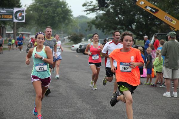 044 Fair Run Walk 2013.jpg