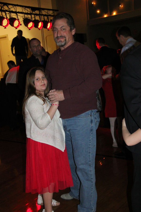 037 Washington Sweetheart Dance.jpg