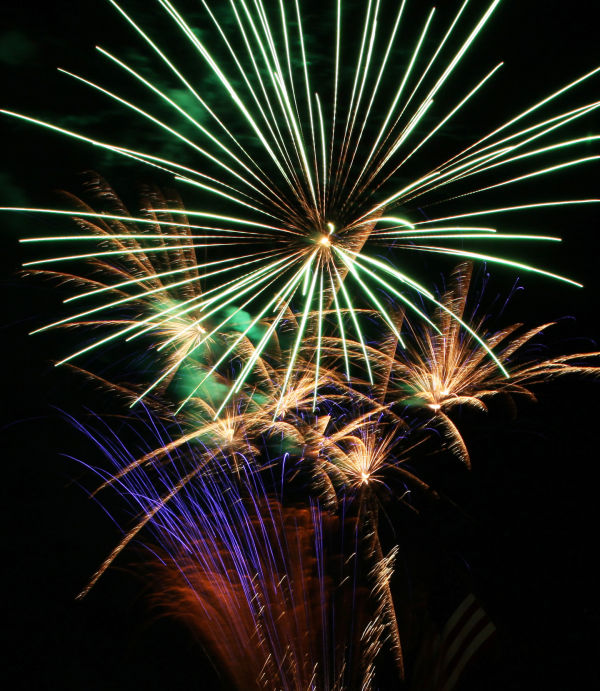 001 Fireworks in Washington May 24.jpg