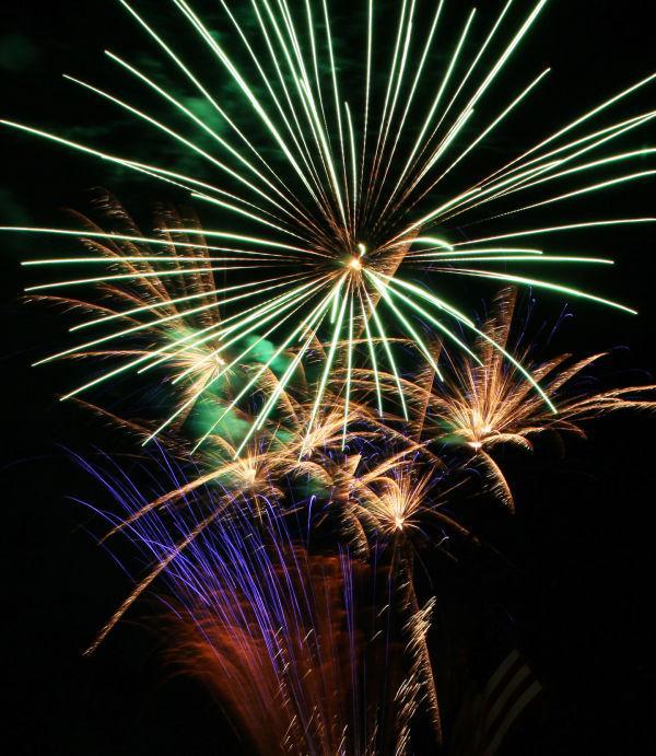 001 Fireworks in Washington May 24.jpg