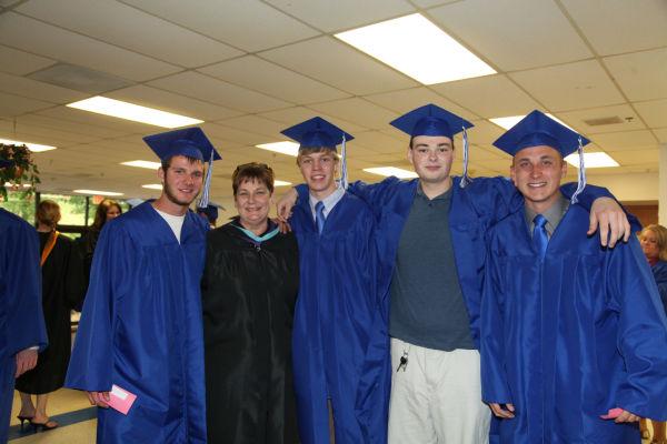 053 WHS graduation 2013.jpg
