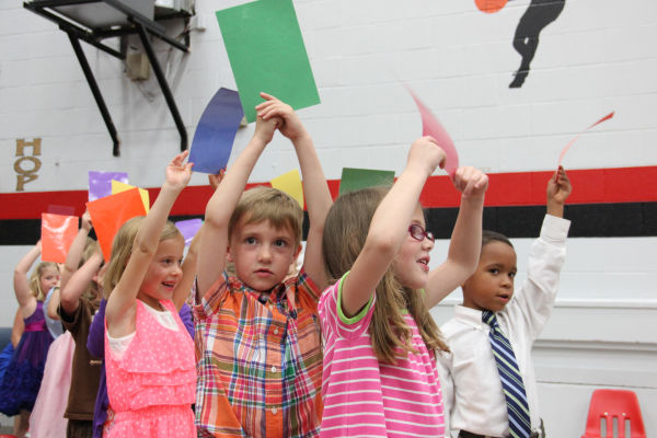 001 Beaufort kindergarten graduation.jpg