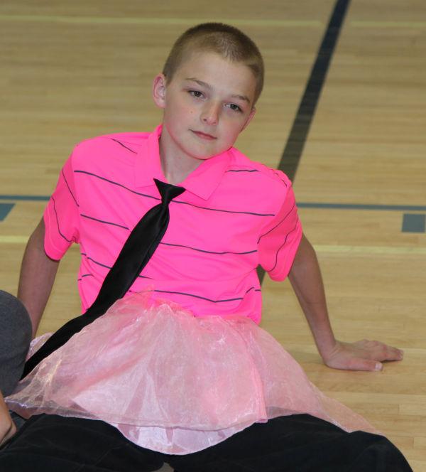 027 Washington Middle School Celebration.jpg