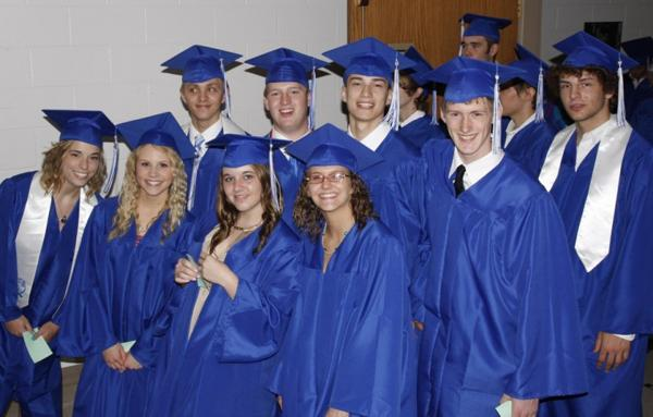 024 WHS Graduation 2011.jpg