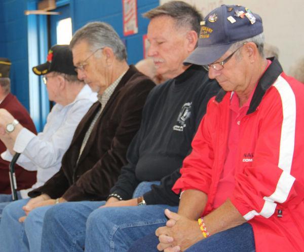019 Clearview Veterans Day Program 2013.jpg
